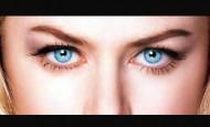 5.000 Dolara göz rengi değiştirme operasyonu