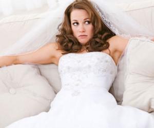Düğün Öncesine Özel Diyet