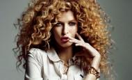 Elektriklenen Saçlara Özel Ballı Çözüm