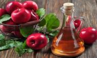 Elma sirkesinin 8 mucizevi etkisi