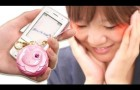 Tuhaf Ama Faydalı 15 Japon İcadı