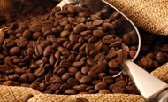 Kahve metabolizmayı hızlandırıyor