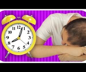 Sabah Uyanabilmek İçin 3 İlginç Uygulama