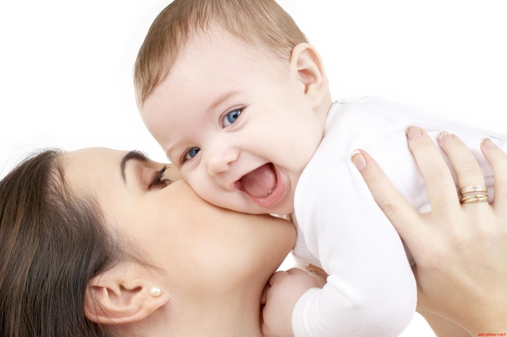 Mükemmel Annelik Var mı?