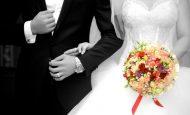 Evlilik-Eş Seçimi