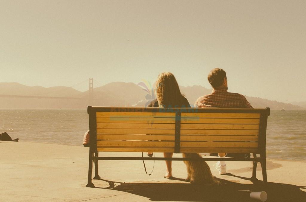 Arkadaşlık ve Sevgililik ilişkilerinde Güven Duygusu