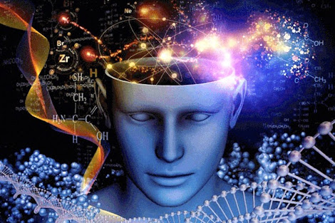 Düşünce Gücünün Bilinmeyenleri