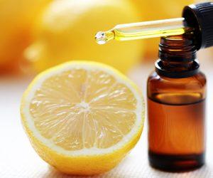 Güzellik ve Limon