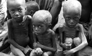 Çocuk ve Yoksulluk