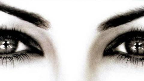 Başka birinin gözlerine 10 dakika bakarsak ne olur?