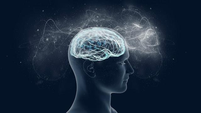 Beyin Enerjimizi Kullanmak