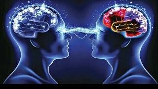 Düşünce Gücüyle Tedavi