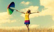 Ruhsal Güç Arttırma