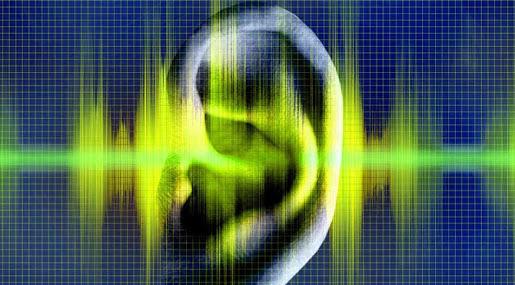 Zehirli Müzik Frekansı A=440HZ