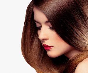 Boyalı Saçlarda Rengi Korumak İçin 5 ipucu