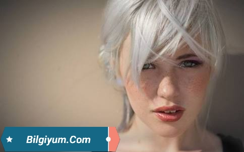 Erken Beyazlayan Saçlar için Bitki Kürü
