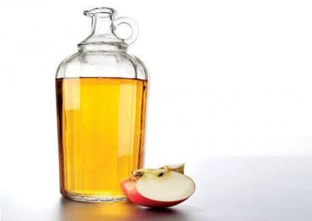 Organik elma sirkedi nasıl yapılır tecrübemi anlatayım