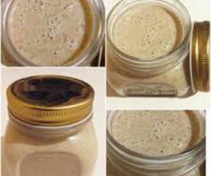Probiotik ve Kombiotik Yoğurt nedir? Farkları var mı? Ne işe yararlar?