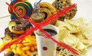 Gıda Terörü – Paketli Ürünler ve Çocuklarımız