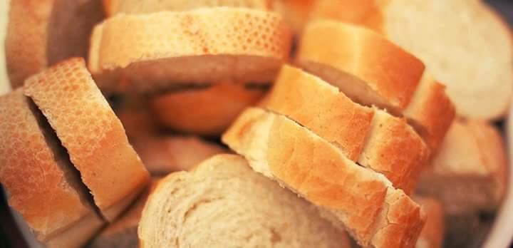 Ekmek bizi hasta ediyor