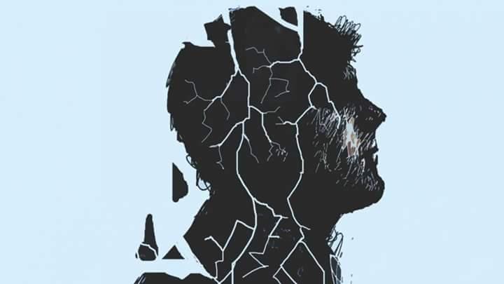 Stres ve Nefret Bir çok hastalığın nedenidir