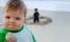 Çocuklarda Özgüven Eksikliği Ve Özgüven Geliştirme Önerileri