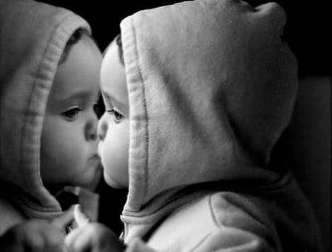 Çocuklarımızla konuşma şeklimiz, onların iç sesi haline gelir